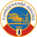 Logo Fuhrgewerbe-Innung Berlin
