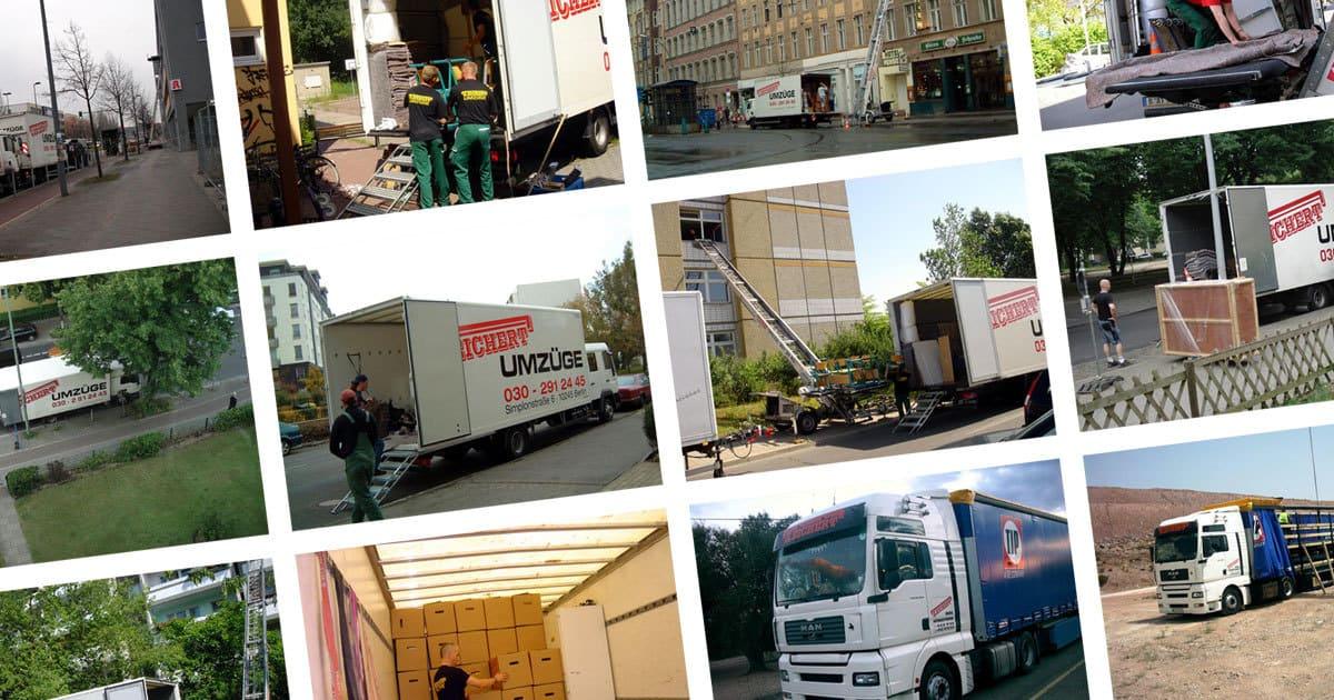 teichert gmbh umz ge berlin umzugsservice transporte. Black Bedroom Furniture Sets. Home Design Ideas