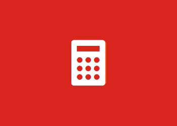 Umzugsservice - Umzugskostenrechner